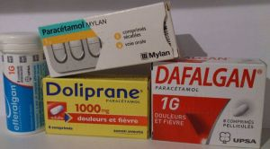 10-paracetamol-m-bernon