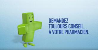demandez-conseil-a-votre-pharmacien-pharmacie-pignot-perez