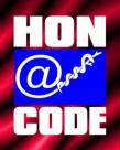 honcode-logo-certification-orthodontie-sherbrooke