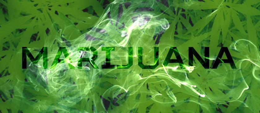 marijuana-1915024_1280