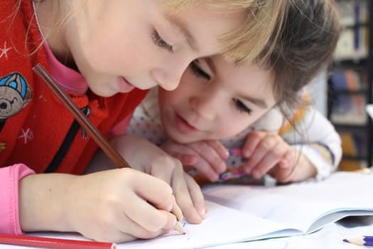 Inégalités d'accès aux modes de garde pendant la petite enfance enFrance