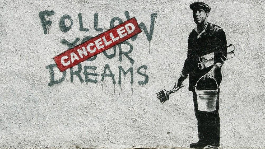 Des conditions socio-économiques défavorables semblent réduire l'espérance devie