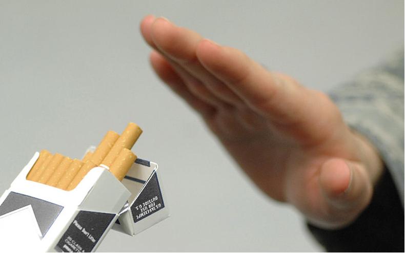L'arrêt du tabac chez les adultes en France: de fortes inégalités sociales.  Résultats de l'étude représentative «DePICT»