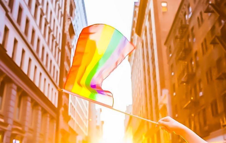 Réduire les inégalités de santé chez les personnes LGBTI, le projet Européen « Health4LGBTI»