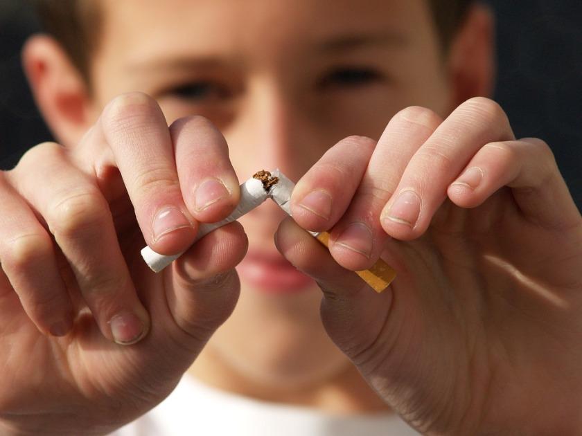 arrêt tabac_jeune