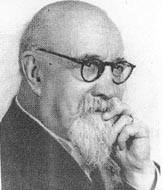Theodore Simon